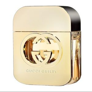 """Gucci """"Guilty"""" Fragrance for Women"""